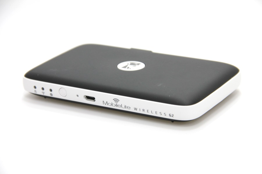 Kingston MobileLite Wireless G2 (1)