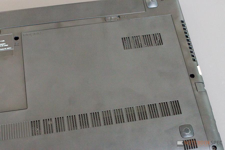 Lenovo-10