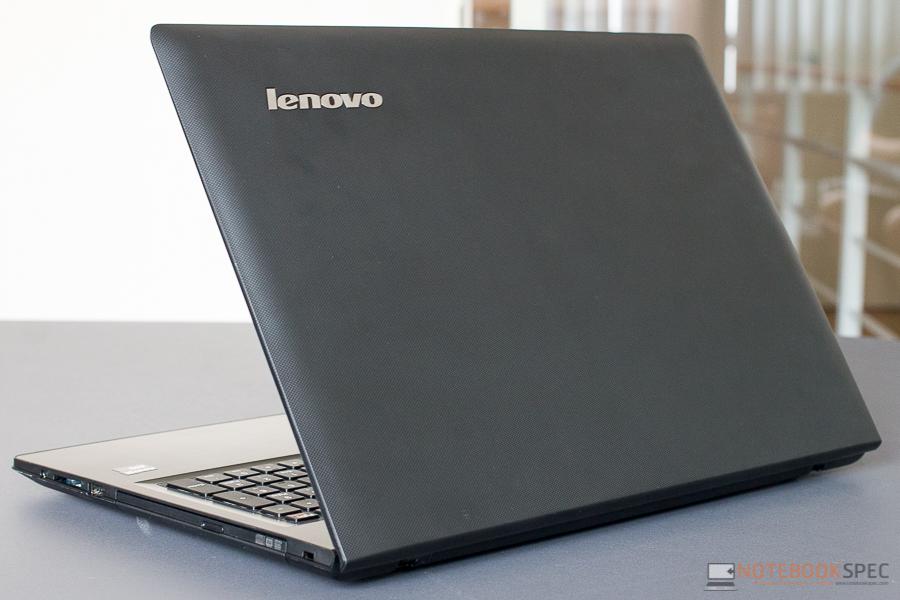 Lenovo-16
