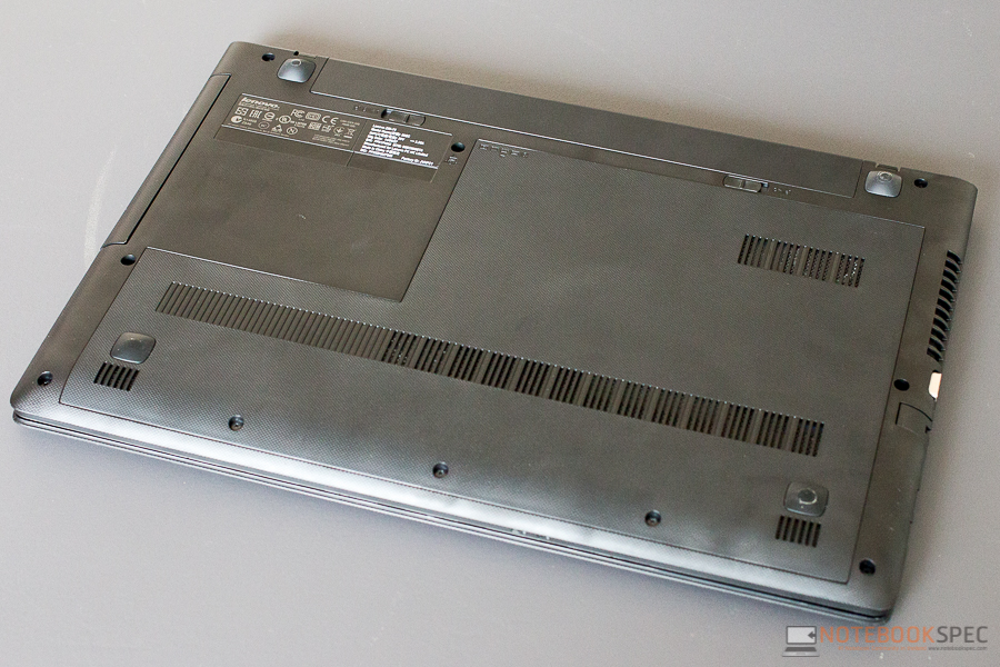 Lenovo-8