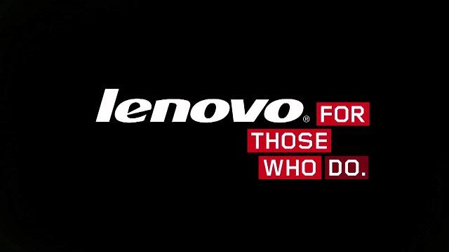 Lenovo-Logo 600