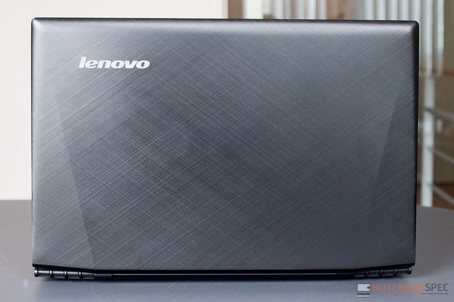 Lenovo Y50-28