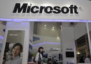 Microsoft ปลดพนักงาน Nokia ที่จีนออก ซึ่งถ้าใครสมัครใจลาออกเองจะให้มือถือไปใช้ฟรีๆ