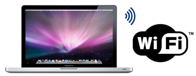 MacBook-Pro-Wireless-WiFi
