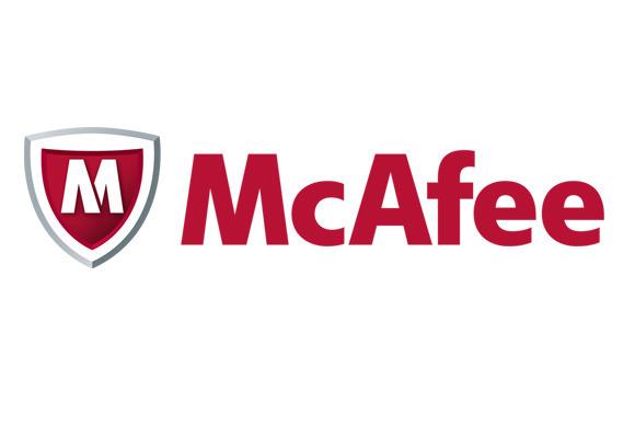 McAfee-1