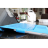 Microsoft Promises Fix For Surface Pro 3 Overheating 300