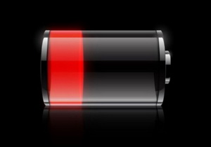 New technology may speed up phone charging by next year 01 300