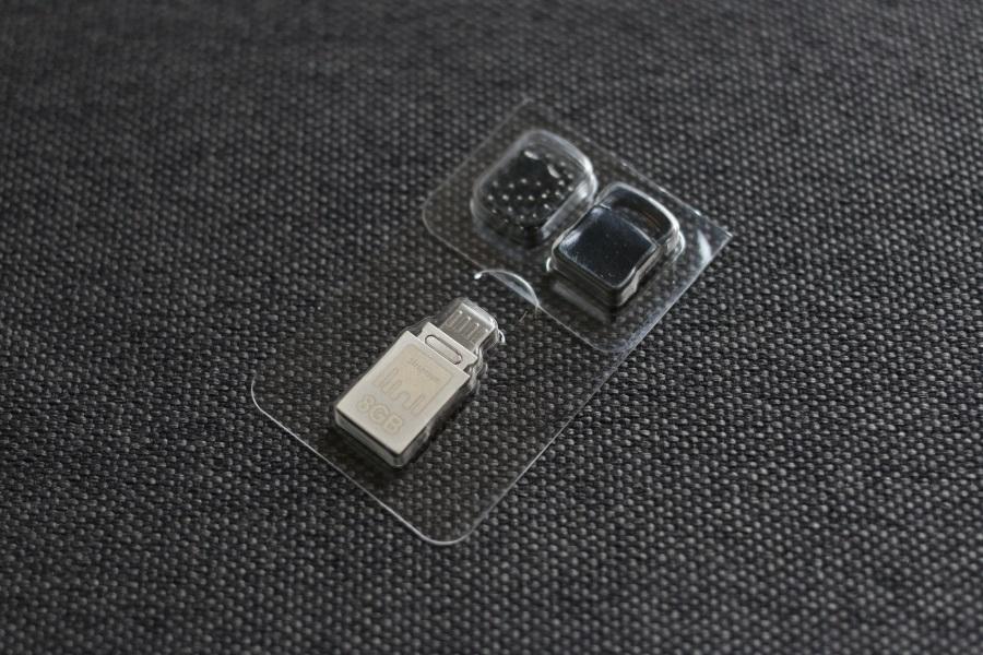 Nitro-USB-OTG (5)