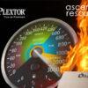PR Plextor M6Pro 1
