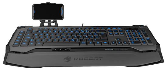 Roccat-7