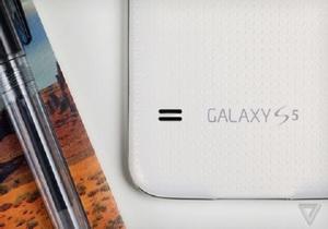 Samsung ให้คำสัญญา ในปีนี้เราจะได้เห็นมือถือสมาร์ทโฟน Samsung ที่มาพร้อมวัสดุโลหะเสียที