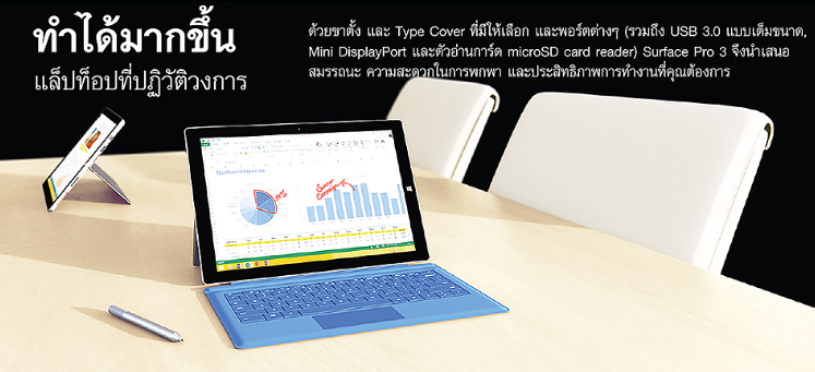 Surface3.1