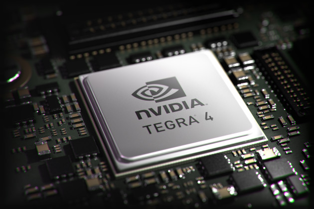 Tegra-4-Chip-Shot-Low-Resolution-630x420