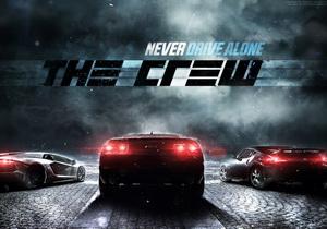 เครื่องแรงป่าว! The Crew เกมแข่งรถ PC สเปคสูง ที่ความละเอียดสูงสุดถึง 5760x1080 พิกเซล