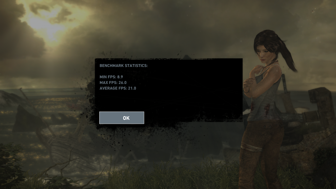 TombRaider 2014-08-21 20-06-42-58