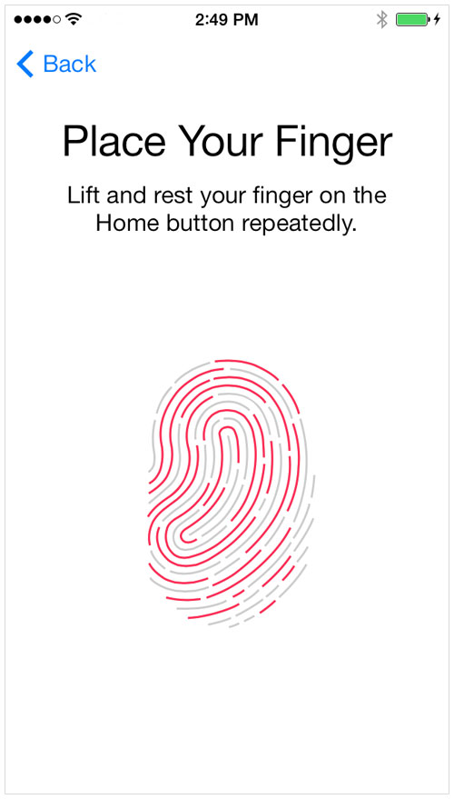 Touch-ID-Scan-Finger-0