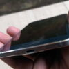 Unofficial pics compare Samsung Galaxy Alpha to iPhone 5s 01 300