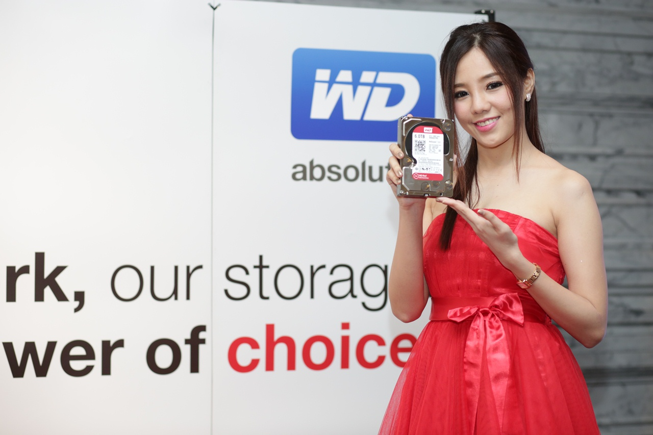 WD Red Pro (1)