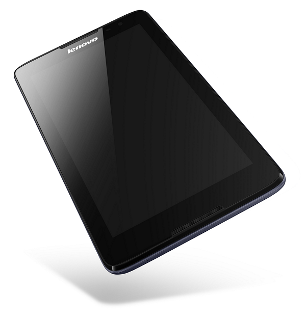 WW_Images_-_Product_Photography_Lenovo_A8-50_Tablet_Dark_Blue_Hero_04.tif3369x3543_resize