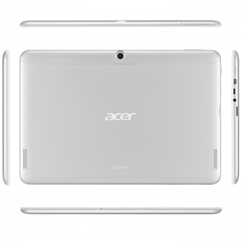 acer-iconia-a3-a20-4-480x480