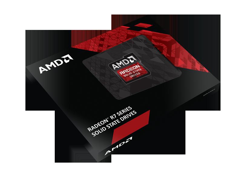 amd_SSD_box