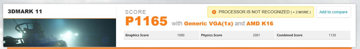 benchmark-hp (10)