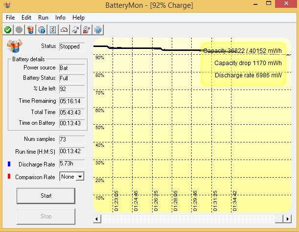 benchmark-hp (19)