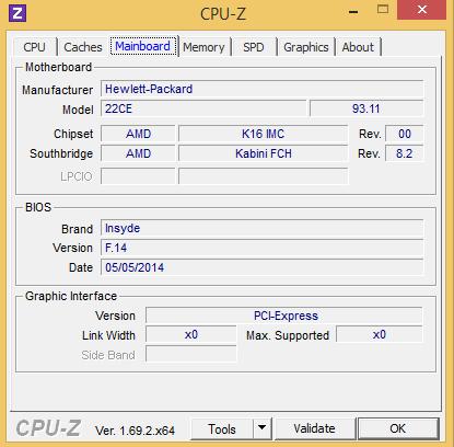 benchmark-hp (7)