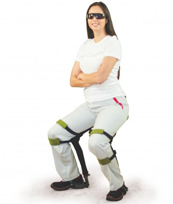 chairlesschair-2