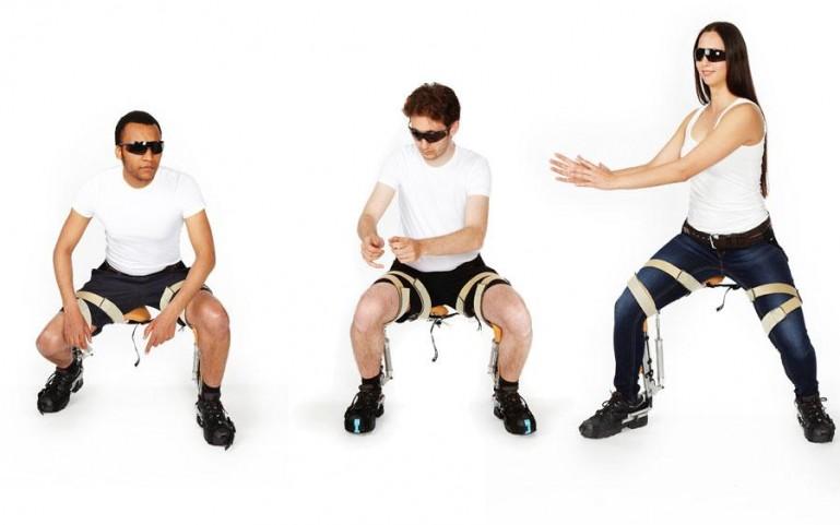 chairlesschair-3