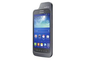 Samsung Galaxy Note 4 อาจจะมาพร้อมกับอุปกรณ์เสริมสุดเจ๋งอย่างเคสคลุม Ultrasonic
