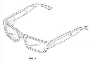 google glass new design patent 01 300