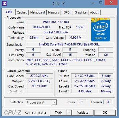 hp-15-benchmark (1)