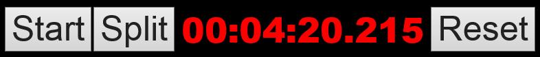 hp-15-benchmark (16)