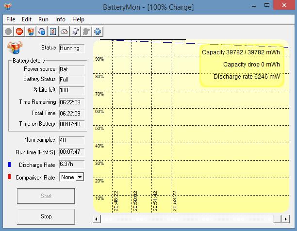 hp-15-benchmark (5)