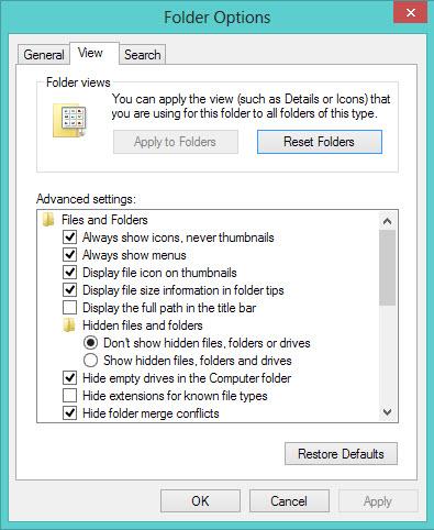 icon-folder-no-preview-3