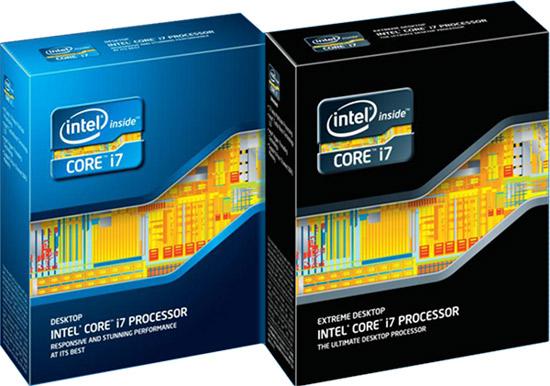 intel-core-i7-3960x