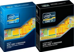 คาด Core i7-5960X และรุ่นอื่นบนสถาปัตฯ Haswell-E เตรียมวางจำหน่าย 29 สิงหาคมนี้แล้ว
