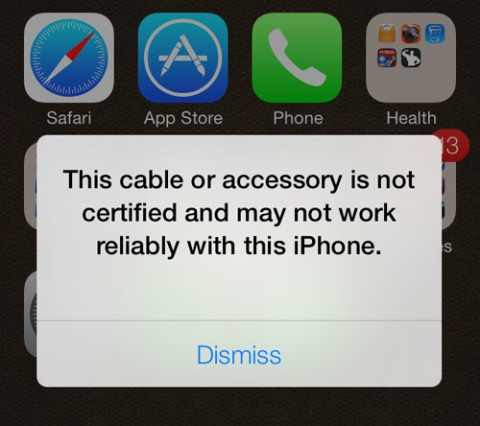 iphone cable-1