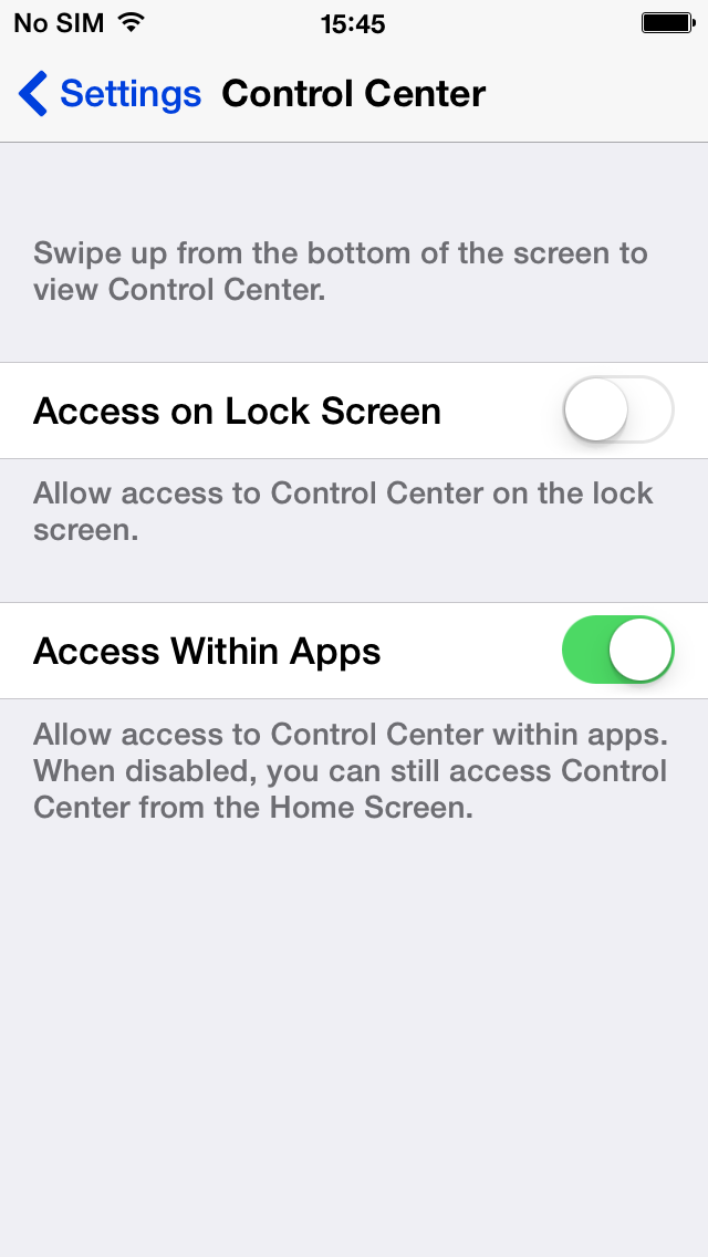iphone-lockscreen-2