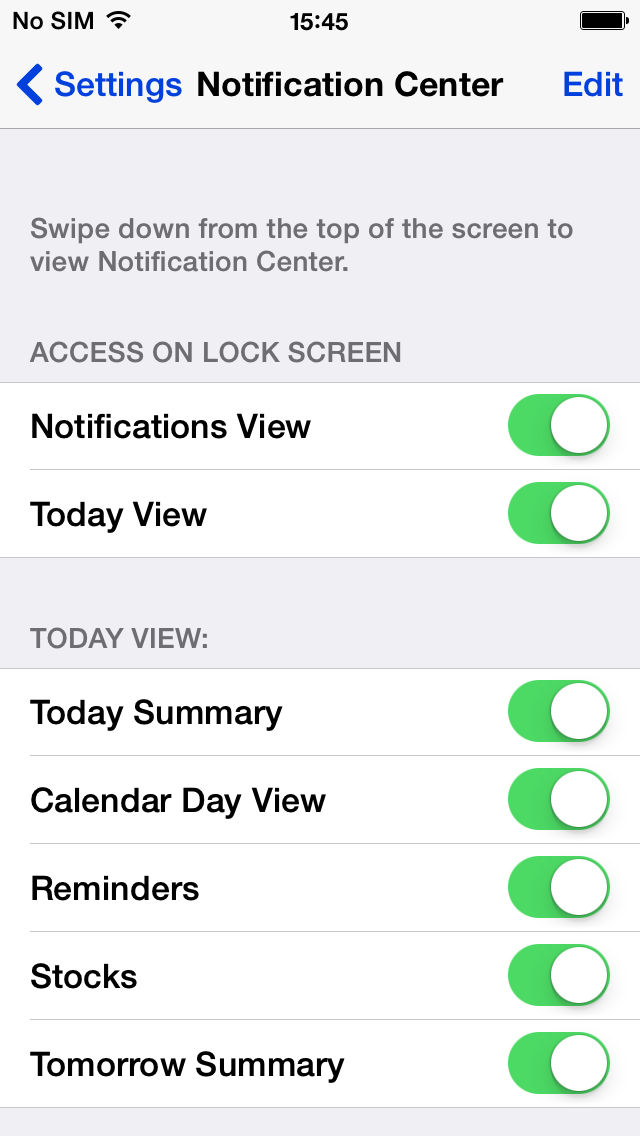 iphone-lockscreen-3
