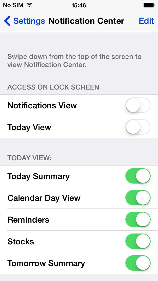 iphone-lockscreen-4