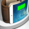 iwatch concept future 08 300