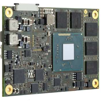kontron-come-mbt10-com-express-mini-atom-celeron-baytrail-22nm