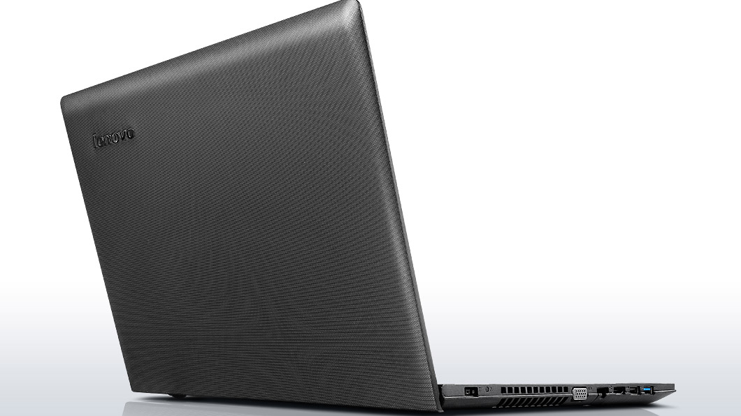 lenovo-laptop-z50-amd-back-side-15