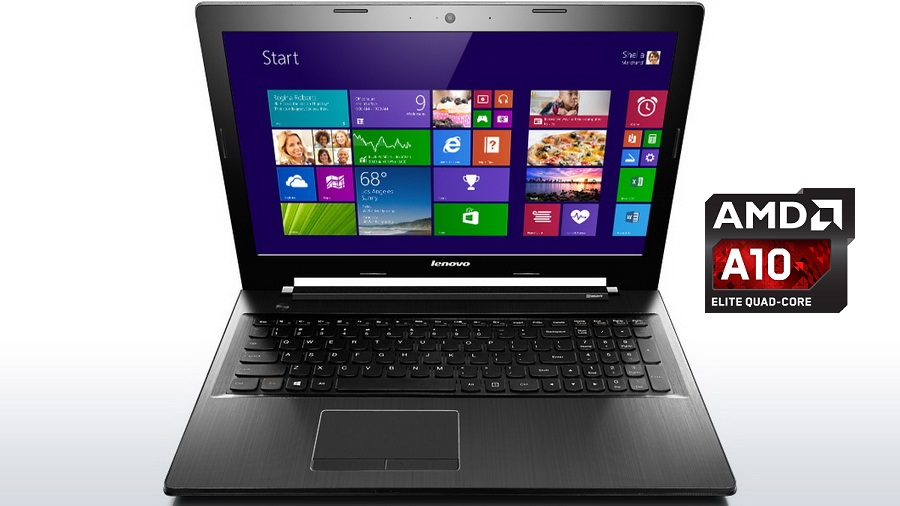 lenovo-laptop-z50-amd-front-5 (1)