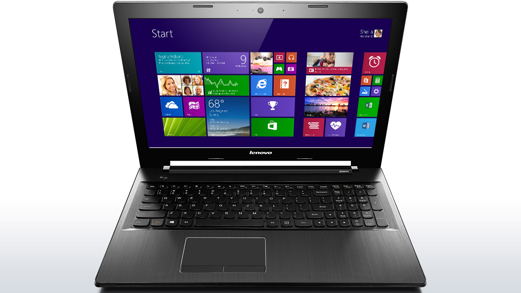 lenovo-laptop-z50-amd-front-5