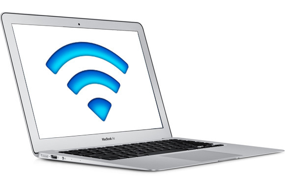 macbookair_wifi-100043977-large