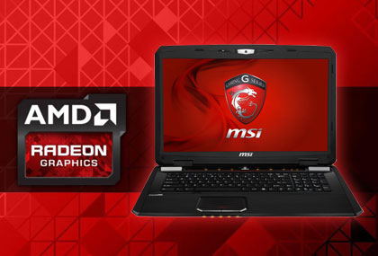 msi-gx70amd-hd-