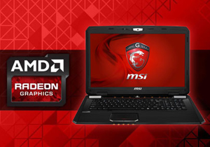 AMD Notebook [รวมข้อมูล ราคาอัพเดท สเปกล่าสุด]